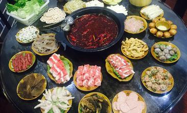 刘氏老火锅-美团
