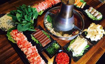 京老头涮肉-美团