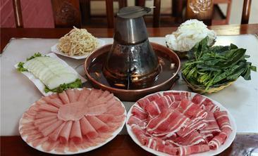 北京老字号铜锅涮肉-美团