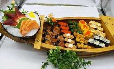旨膳寿司-美团