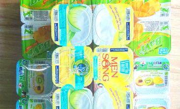 清沁果园水果超市-美团