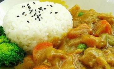 大叔韩国年糕火锅-美团