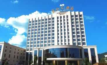 金仁大酒店-美团