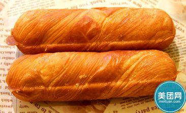 面包物语-美团