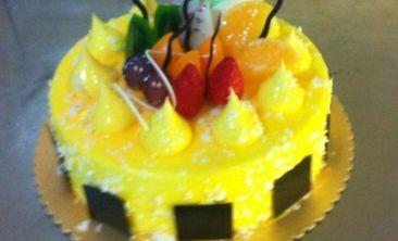 一品乐蛋糕-美团