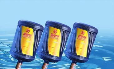 千泓桶装水-美团
