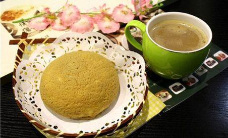 美莲广场【高新区】布朗舒格黑糖饮品 仅售13.9元!价值20元的黑糖煮茶单人套餐,提供免费WiFi。现场烤制!