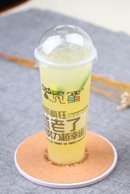 :长沙今日团购:【雨花亭】觅蜜仅售7.9元!价值9元的饮品5选1,建议单人使用,提供免费WiFi。