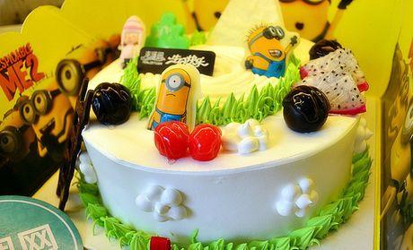 【绥化丰泽园生日蛋糕城面粉】丰泽园生日蛋糕鸡块外面用团购煎图片