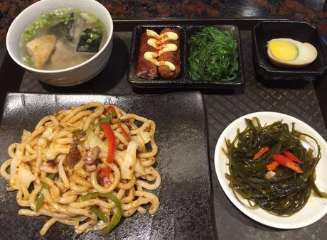 :长沙今日团购:【伍家岭】嗒客铁板烧bar仅售39.9元!最高价值66元的臻鲜单人餐,提供免费WiFi。