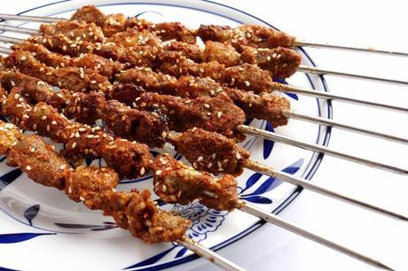 :长沙今日团购:【开福区】甘禄福兰州传统牛肉面仅售38元!最高价值80元的酒肉相逢,建议单人使用,提供免费WiFi。