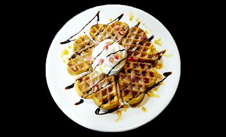 :长沙今日团购:【五一广场】青木咖啡书屋仅售49.8元!价值59元的豪华双人餐,提供免费WiFi。