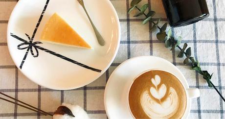 :长沙今日团购:【解放西路】西安里56号咖啡馆仅售12.9元!价值24元的卡布其诺(冰/热)1份,提供免费WiFi。