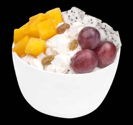 :长沙今日团购:【岳麓区】载沅家炒酸奶仅售15.8元!价值18元的炒酸奶5选1,提供免费WiFi。