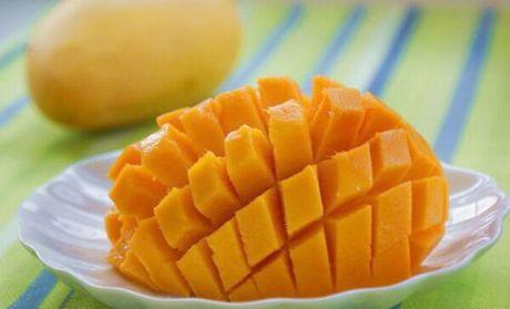 品超市团购】未来养生水果食品超市鲜切芒果团