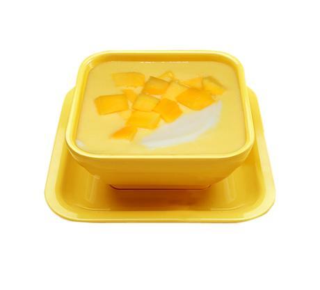 :长沙今日团购:【岳麓大学城】杏记甜品仅售16.8元!最高价值25元的豆腐花4选1,建议单人使用,提供免费WiFi。