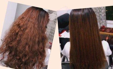 头发雕刻龙分享展示图片