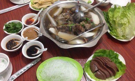 【北京郑州羊火锅猪蹄团购】北京羊做法火锅3丰胸蝎子汤的蝎子图片