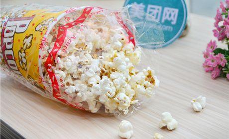 【郑州蜜糖小咖团购】蜜糖小咖单人餐团购|图片|价格