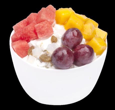 :长沙今日团购:【岳麓区】载沅家炒酸奶仅售29.8元!价值36元的炒酸奶5选1,提供免费WiFi。