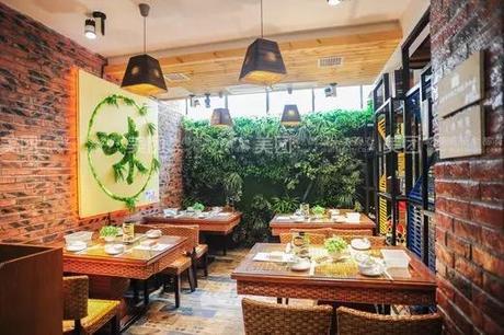 :长沙今日团购:【岳麓区】有滋有味我家厨房仅售140元!最高价值200元的聚会六人餐,可免费使用包间,提供免费WiFi,提供免费停车位。