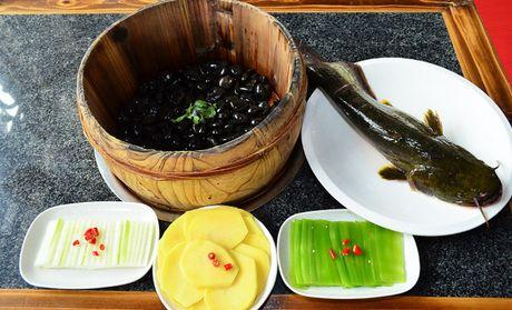 【成都雅府正红木桶鱼团购】雅府正红木桶鱼2-3人餐