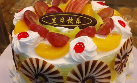 【肇庆峰光蛋糕团购】峰光蛋糕欧式风情团购|图片