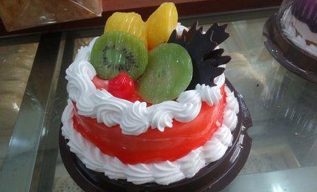 【华盛蛋糕怎么样】北京特色华盛蛋糕小圆蛋糕推荐_()