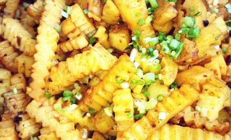 台湾香豆腐_台湾香豆腐图片美食图库图片库素材下载编号