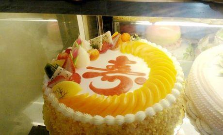 【石家庄旺旺蛋糕团购】旺旺蛋糕蛋糕团购|图片|价格