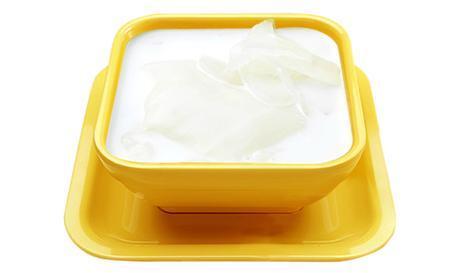 :长沙今日团购:【岳麓大学城】杏记甜品仅售7.8元!最高价值16元的豆腐花4选1,建议单人使用,提供免费WiFi。