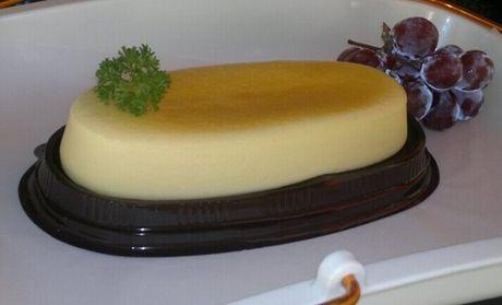 http://i1.w.hjfile.cn/doc/201112/20091210945386939.jpg_巴黎市是桌上一个椭圆形的蛋糕盒    i2.w.yun.hjfile.