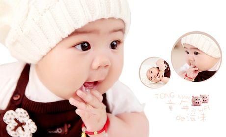 【杭州漂亮宝贝儿童摄影团购】漂亮宝贝儿童摄影儿童