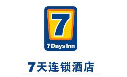 logo logo 标志 设计 矢量 矢量图 素材 图标 440_267