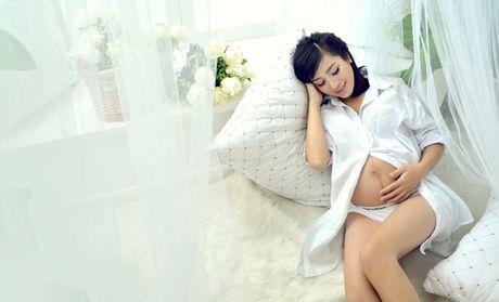 母婴_母婴画报_亲子图库_母婴照片_宝宝图片