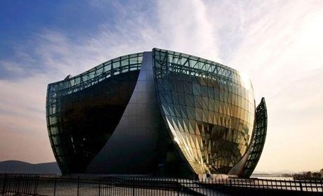 徐州音乐厅