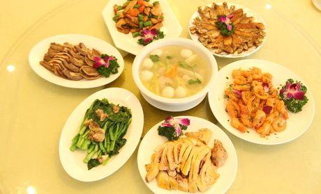 【惠来渔港】惠来渔港6人餐,沙井街 | 美团网深