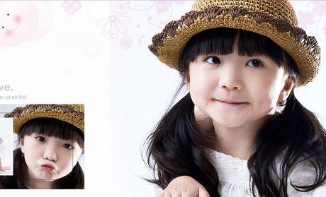 【芜湖星光贝贝儿童摄影团购】星光贝贝儿童摄影儿童