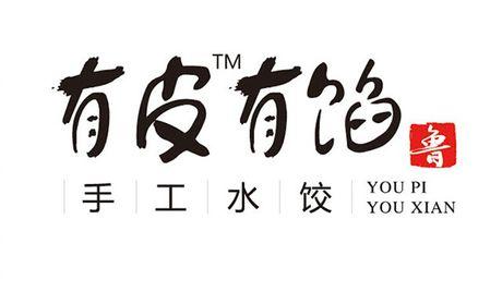 logo logo 标志 设计 矢量 矢量图 素材 图标 460_279