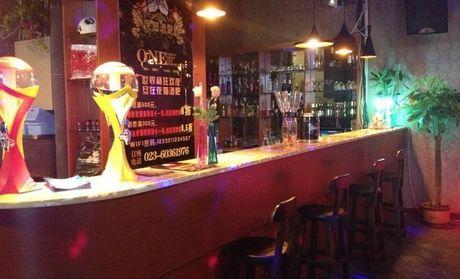 扬州夜猫酒吧视频_夜猫酒吧