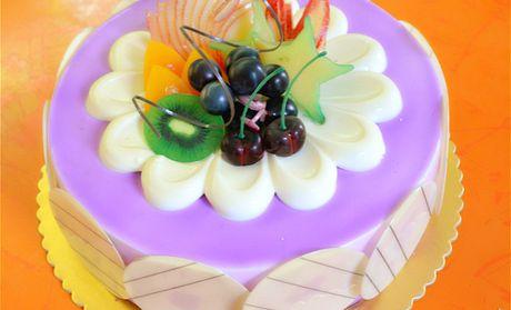 【吕梁旺旺蛋糕坊团购】旺旺蛋糕坊蛋糕团购|图片