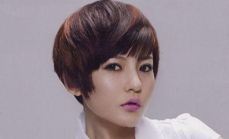 北京明轩发型设计室用户评论|点评|评价_美团网