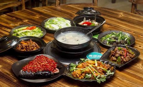 【小万宁美食超市】万宁美食小郑州特色排行八里庄美食图片