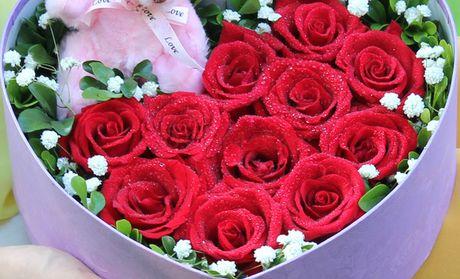 康之园 双人qq情侣头像玫瑰花 > qq头像荷叶  qq头像荷叶 宽499×608