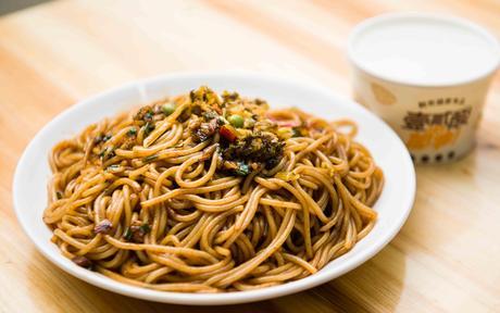 :长沙今日团购:【芙蓉区】湖南味视仅售5.9元!最高价值13元的单人套餐,提供免费WiFi。