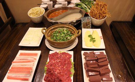 【阜阳海南羊庄团购】海南羊庄4-6人餐团购|图片|价格