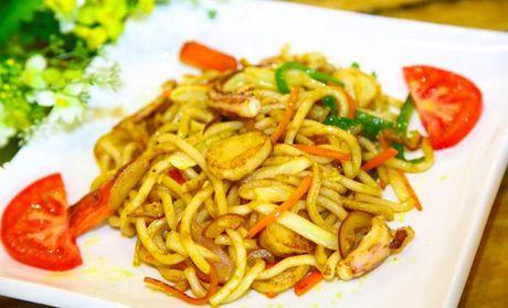 【海岛红珊瑚海岛餐厅餐厅】红珊瑚东莞团购单双孢菇能喝金针菇一起吃么图片