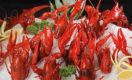 海里捞串串香火锅烧烤龙虾