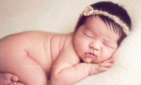 【苏州纸飞机儿童摄影团购】纸飞机儿童摄影宝贝成长
