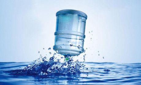 【承德娃哈哈桶装水团购】娃哈哈桶装水娃哈哈桶装水